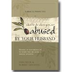 What to Do When You Are Abused by Your Husband