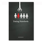 Dating Standards