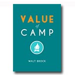 The Value of Camp